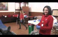 Llamamiento a la ciudadanía para donar sangre