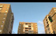 Abierto el plazo para optar a las ayudas de la Junta para la rehabilitación de edificios y viviendas