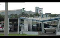 Acerinox plantea un ajuste de 300 empleos en su planta de Palmones