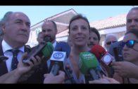 Alcaldes del Campo de Gibraltar,  Ronda y su serranía exigen modernización ferroviaria