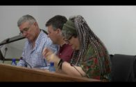 Ciudadanos registra iniciativas en el Congreso para resolver los problemas de la comarca