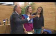 Alumna del colegio Puertoblanco obtiene uno de los 10 Premios de Bachillerato de la Provincia