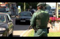 AUGC alerta de la «carencia de efectivos» ante el repunte del narcotráfico en el verano