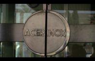CCOO ofrece otras vías de mejora de la competitividad y rechaza la perdida de empleo en Acerinox