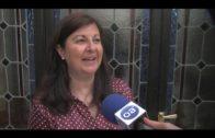 Culmina en el salón de plenos de Algeciras el curso de verano de la UNED 'Cultura y frontera'