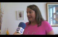 El ayuntamiento pone medios para esclarecer el robo de corcho de Majadal Alto