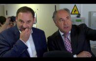 El Presidente del PP de Algeciras, solicita información sobre sobre los Accesos Norte y Sur