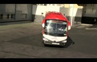 Escaso peso del transporte público en el diagnóstico del Plan de Transporte Metropolitano