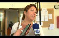 """Fomento incorpora 23 nuevas contrataciones a través de la """"Iniciativa de Cooperación Local"""""""