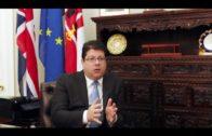 Gibraltar amplía 30 días más la detención del petrolero contratado por Irán