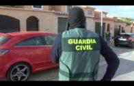La AEGC recibe como un «jarro de agua fría» la detención del capitán de la Guardia Civil