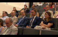 La Cámara de Comercio acoge la entrega del galardón»Pyme del año 2019 de Cádiz»