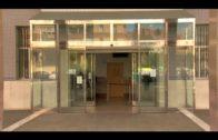 La sede judicial de Algeciras pasa de 4 a 8 funcionarios gracias al plan de refuerzo en verano