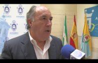Landaluce lamenta que el Gobierno vuelva la espalda a las necesidades judiciales de la comarca