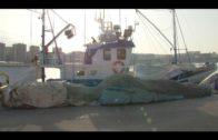 Landaluce satisfecho por el regreso de los pesqueros algecireños a los caladeros de Marruecos