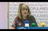 """Pintor: """"Los presupuestos presentados por el PP son los más sociales de la historia de Andalucía"""""""