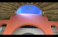 Pintor y Camba avanzan en el diseño de la Iª Feria de Arte Contemporáneo de Algeciras