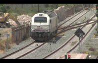 Renfe refuerza el mantenimiento preventivo del servicio de Media Distancia Algeciras-Granada