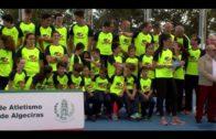 Un total de 36 atletas del Bahía estarán en el andaluz absoluto de Antequera