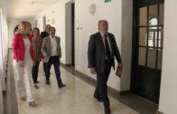 Actividades de la delegación municipal de cultura de Algeciras, del 5 al 11 de agosto de 2019.