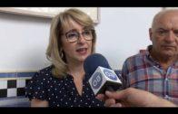 Algeciras entregará un premio en reconocimiento al trabajo relacionado con el Patrimonio Histórico