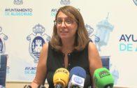 Algeciras será protagonista en Isla Mágica el próximo 7 de septiembre.