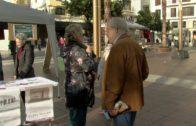 APDHA Campo de Gibraltar: El Alcalde de Algeciras quiere salir otra vez en la foto.