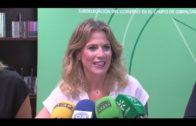 AVRA inicia el pago de la deuda con los ayuntamiento de la comarca, en concepto de IBI