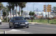 Ciudadanos pregunta al Ministerio de Fomento sobre las obras de la N-340 y accesos a Algeciras