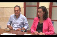 Creada una comisión para impulsar el Campus Universitario Bahía de Algeciras