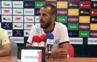 El Algeciras CF completa su equipo