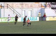El Algeciras CF gana el trofeo de Ceuta en los penaltis