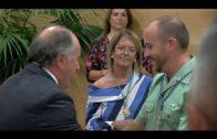 El Ayto entregará sus galardones en honor a la Patrona de la ciudad