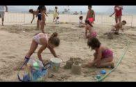 El Ayuntamiento celebrará actividades educativas en la playa de El Rinconcillo