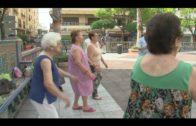 El Ayuntamiento continúa con su programación de mayores en verano