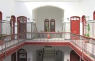 El Campo de Gibraltar suma el sexto día consecutivo sin fallecidos a causa de la covid-19