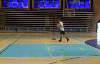 El Enerdrink UDEA Algeciras busca reclutar a su sexto hombre: la afición