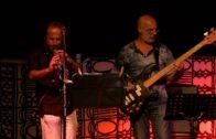 El martes llega a Alcultura un concierto de Jazz