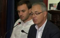 El PSOE exige medidas para resolver los problemas de las barriadas