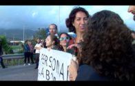 Graves incidentes en la prisión de Botafuegos