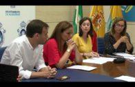 Jacinto Muñoz es nombrado consejero delegado de la empresa pública de limpieza ALGESA