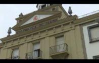 Juan Carlos García Velo toma posesión de la Comandancia Marítima de Algeciras