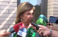 Junta informa de seis positivos en las pruebas de tuberculina realizadas en Algeciras