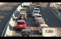 """La DGT  pone en marcha el dispositivo especial  de tráfico """"1ª de agosto 2019"""""""