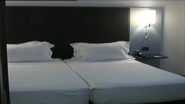 La ocupación hotelera alcanza el 95% en Algeciras en la primera quincena de agosto