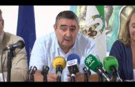 La secretaria general de Patrimonio Cultural y el alcalde presentan la revista Palma