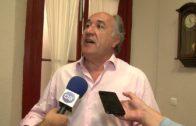 Landaluce critica el empecinamiento de Pedro Sánchez