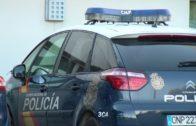 """Localizada en Algeciras una """"guardería"""" utilizada por los muleros para expulsar y almacenar hachís"""