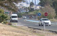 Los talleres de automóviles reclaman una actualización de las condiciones de las aseguradoras