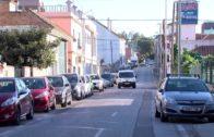 Participación Ciudadana se reúne con la asociación de vecinos de El Embarcadero
